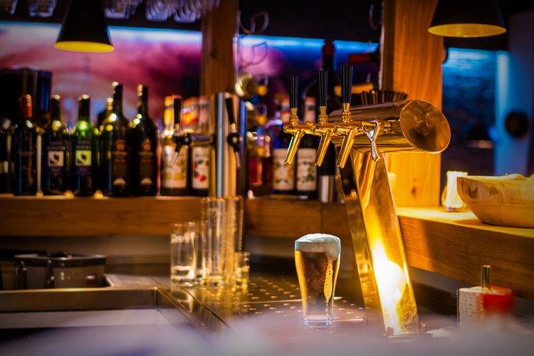 restaurant eckernförde 24340 restaurant essen mittagstisch steak steakhaus domkrug hafen tipp steak bar edit